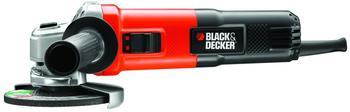 black-decker-kg-751