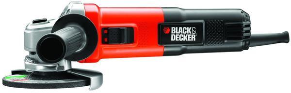 Black & Decker KG751