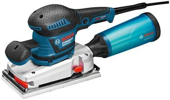 Bosch GSS 280 AVE (in L-Boxx)