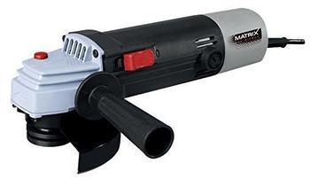 Matrix Powerline AG 500-115