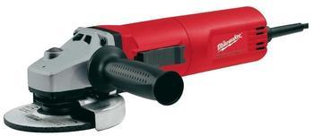 Milwaukee AG 12-125 X ProTector