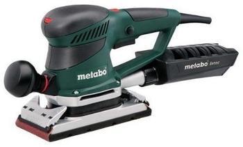 Metabo 350-Watt-Sander-SRE 4350 TurboTec