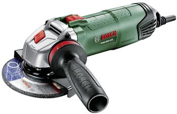 Bosch PWS 850-125 (0 603 3A2 700)
