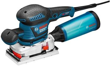 Bosch GSS 230 AVE Professional