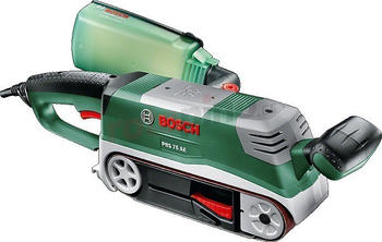 bosch-pbs-75-ae-set