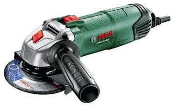 Bosch PWS 750-115 (0 603 3A2 400)