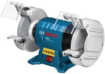 Bosch Gbg 8 Professional