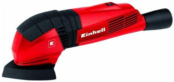 Einhell TH-DS 19 delta
