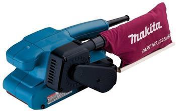 Makita 9911J (im Makpac)