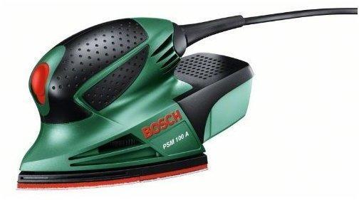 Bosch PSM 100 A (0 603 3B7 000)