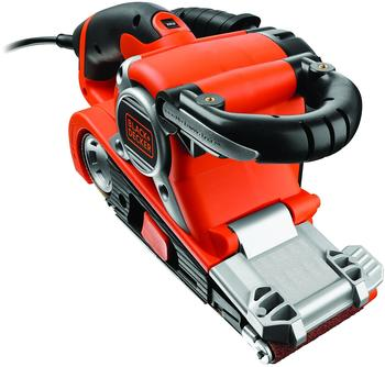 black-decker-ka-89-ek