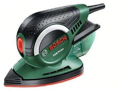 Bosch PSM Primo (0 603 3B8 000)