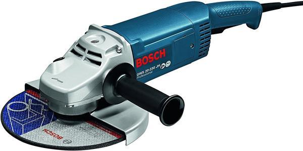 Bosch GWS 22-230 JH Professional Basic
