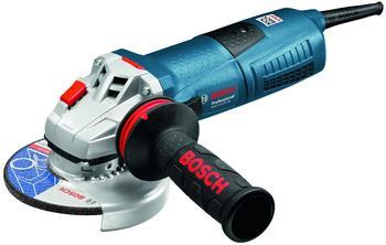 Bosch GWS 13-125 CIE Professional (im Karton)