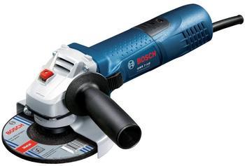 Bosch GWS 7-115 Professional (0 601 388 101)