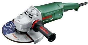Bosch PWS 20-230 (0 603 359 W00)
