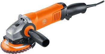 fein-compact-winkelschleifer-125-mm-wsg-17-125-ps1-700-w
