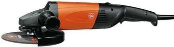 fein-wsg-20-180-winkelschleifer-scheiben-180-mm