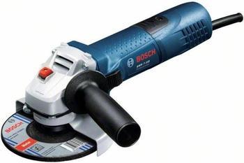Bosch GWS 7-115 Professional (0 601 388 107)