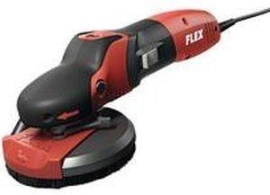 flex-supraflex-se-14-2-125-set