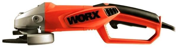 Worx WX722.1