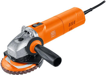 fein-compact-winkelschleifer-125-mm-wsg-17-70-inox1-700-w