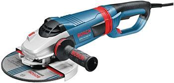 Bosch GWS 24-230 LVI Professional + SDS