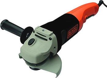 black-decker-kg1202-winkelschleifer-125mm-1200w-sanftanlauf