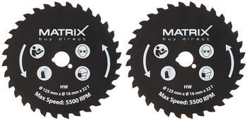 Matrix AG 1100