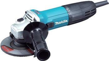Makita GA4530R