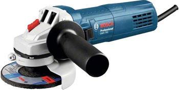 Bosch GWS 750 Professional (0 601 394 001)