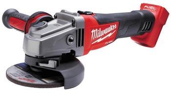 Milwaukee M18 CAG115X-0