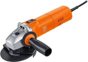 fein-compact-winkelschleifer-125-mm-wsg-17-125-pq1-700-w