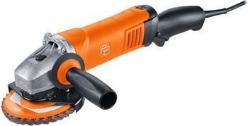 fein-compact-winkelschleifer-125-mm-wsg-17-70-inox-r1-700-w