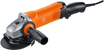 fein-compact-winkelschleifer-150-mm-wsg-17-150-prt1-700-w