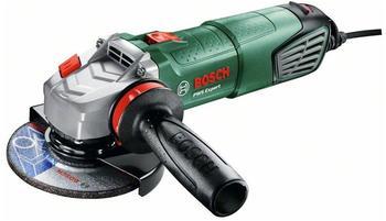 Bosch PWS Expert (0 603 3A2 801)