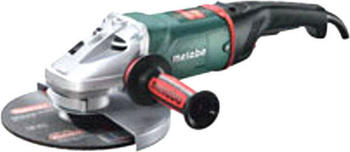 Metabo WE 22-230 MVT Quick (6.064650.00)