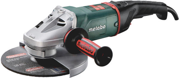 Metabo WE 24-230 MVT Quick (606470260)