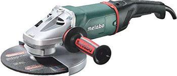 Metabo WE 22-230 MVT (6.064642.60)