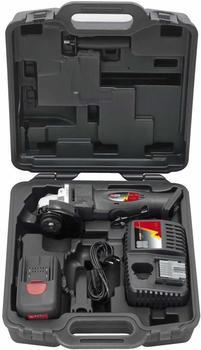 ks-tools-akku-winkelschleifer-115mm-18vmit-2-akkus-und-lade-geraet