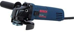 Bosch GWS 600 Professional