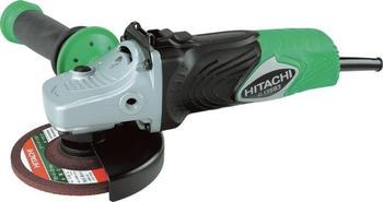 Hitachi G 13 SB3