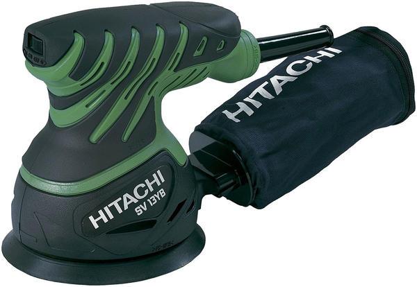 Hitachi SV 13 YB
