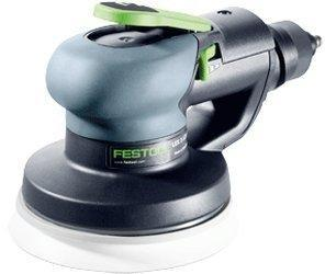 Festool LEX 3 125/3
