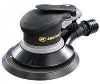 rodcraft-7810v6-modell-767802