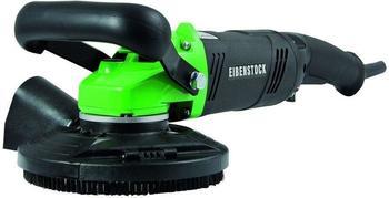 Eibenstock EBS 120