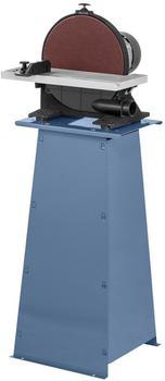 bernardo-tellerschleifmaschine-ts-300-05-1187