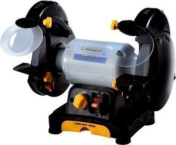 bernardo-doppelschleifmaschine-dsa-150