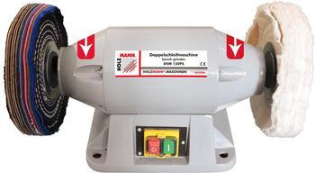 holzmann-poliermaschine-dsm150ps-230v
