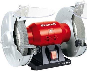 Einhell TH-BG 150